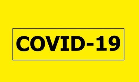 covid-19 a działanie kalenborn polska